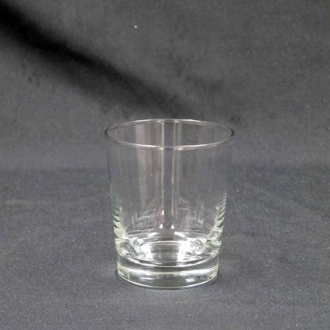 13 oz rocks glass