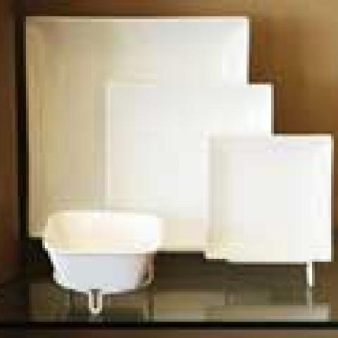 Square Plates