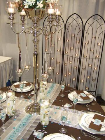 2008 Bridal Fair Lancaster