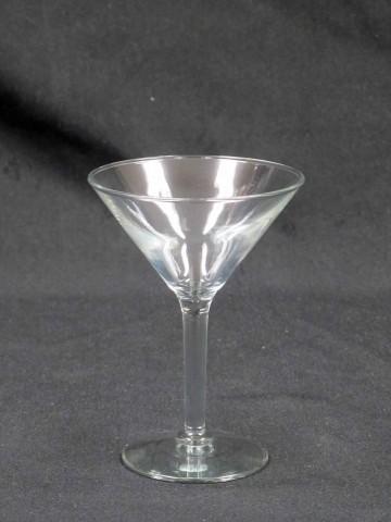 Martini 6 oz