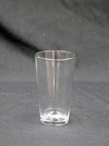 Collins Glass