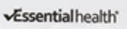 essentialhealth