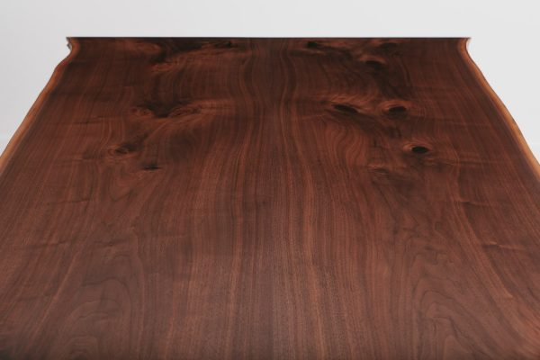bookmatched-walnut-slab-table