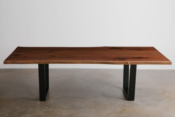 custom-walnut-live-edge-table
