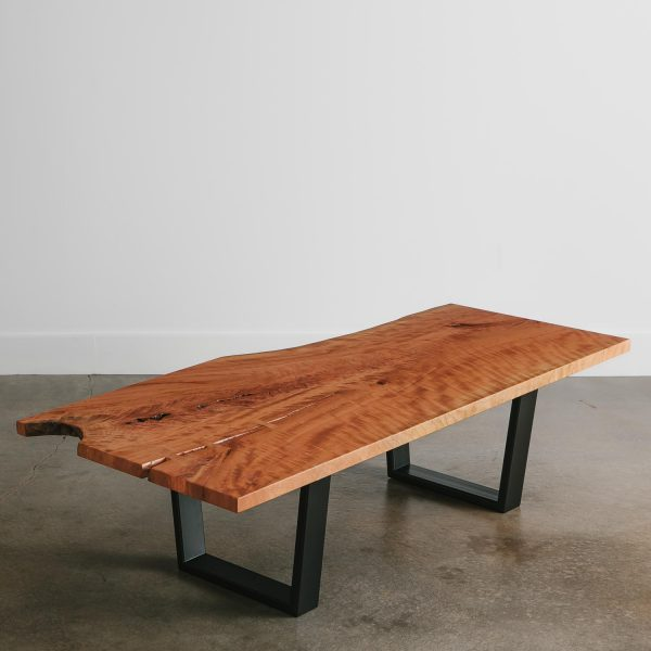 live-edge-cherry-coffee-table-trapezoid-base