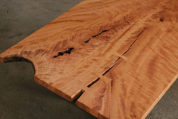 live-edge-cherry-slab-figured-grain