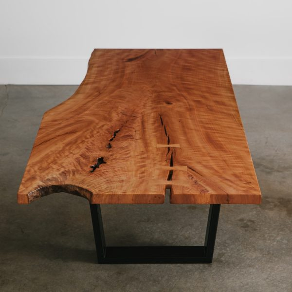 modern-live-edge-cherry-coffee-table