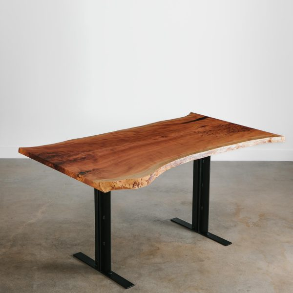 cherry-live-edge-bar-table