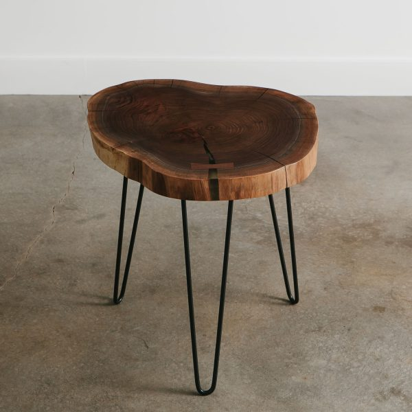 walnut-live-edge-side-table
