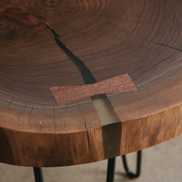 walnut-live-edge-butterfly