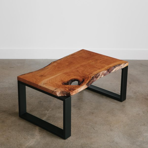 small-live-edge-cherry-coffee-table