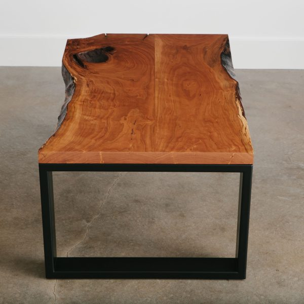 live-edge-coffee-table-steel-base