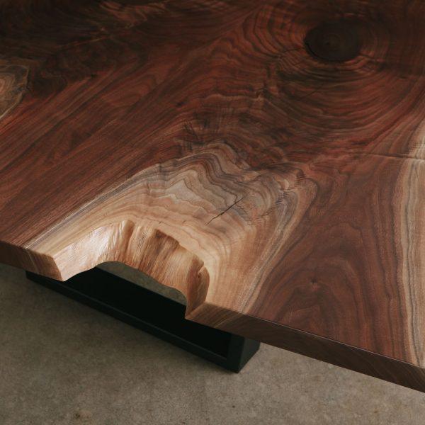 live-edge-walnut-slab-figured-grain