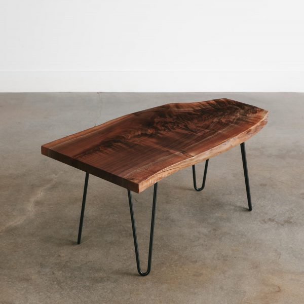 live-edge-walnut-coffee-table-hairpin-legs
