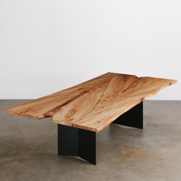 live-edge-elm-dining-table