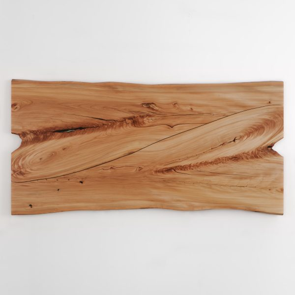 bookmatched-live-edge-elm-dining-table