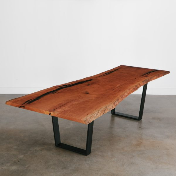 live-edge-cherry-dining-table