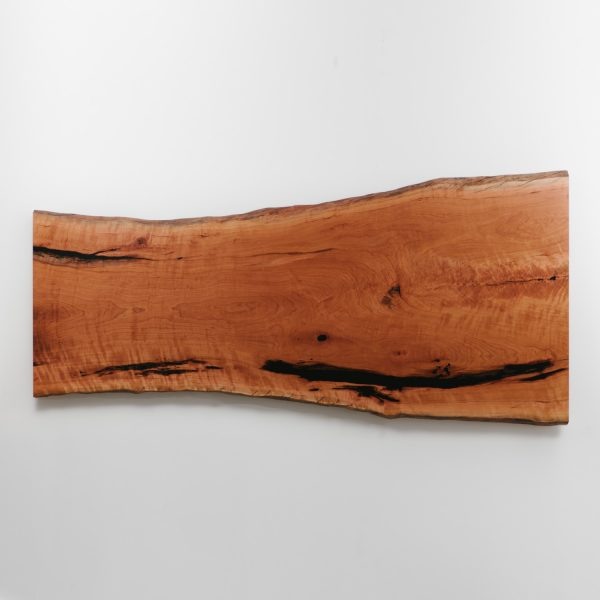 single-slab-live-edge-cherry