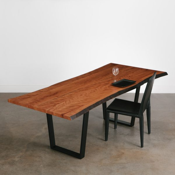modern-live-edge-dining-table2