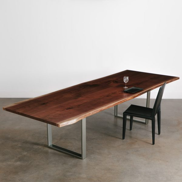 walnut-live-edge-dining-table