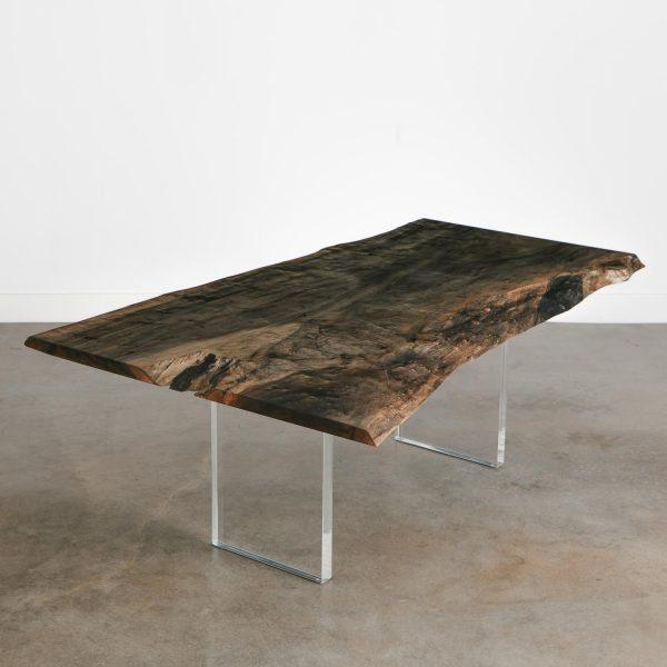 live-edge-table-clear-acrylic-base