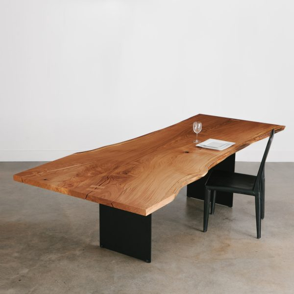 live-edge-white-oak-dining-table