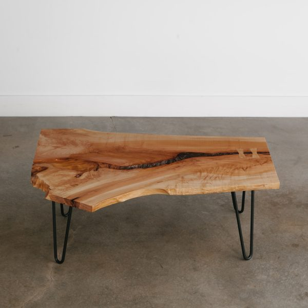 handmade-live-edge-coffee-table