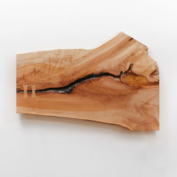 maple-live-edge-slab