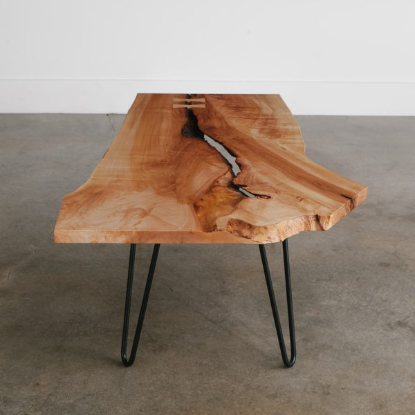 modern-live-edge-coffee-table-hairpins