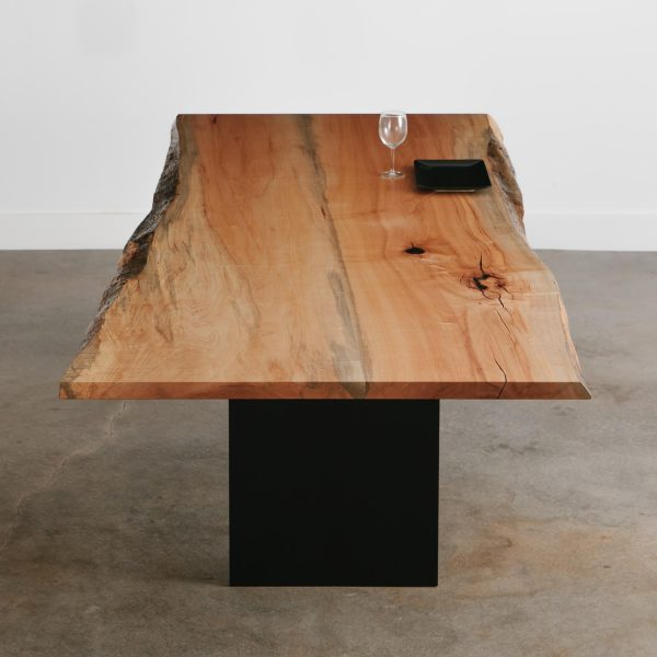 modern-live-edge-dining-table3