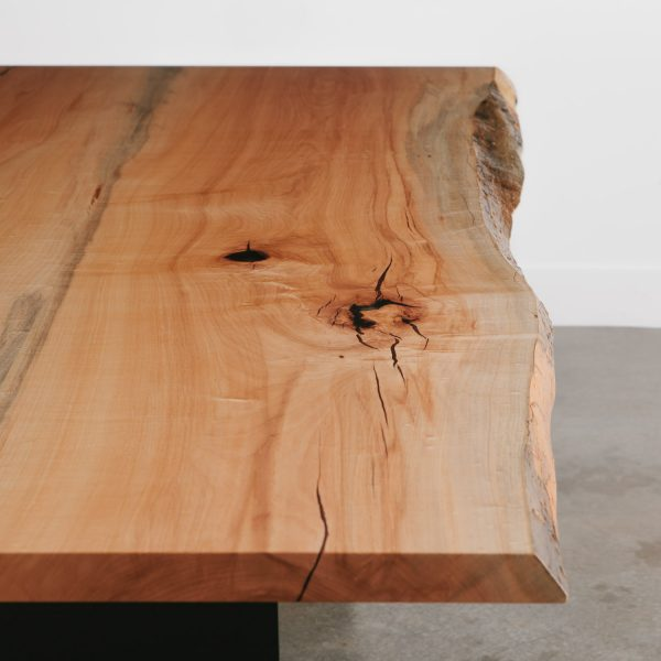 maple-slab-dining-table-live-edge