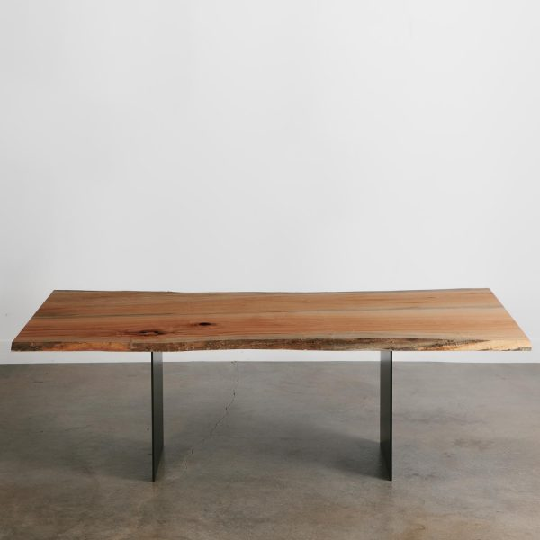 live-edge-maple-dining-table-steel-plate-base1
