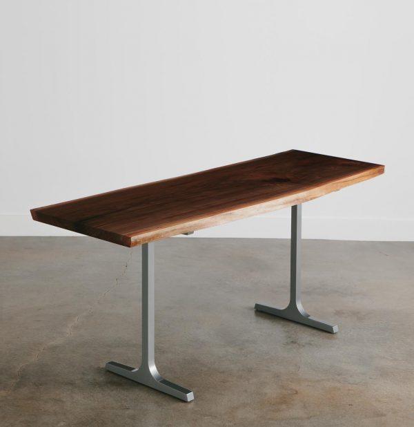 live-edge-walnut-desk-chicago