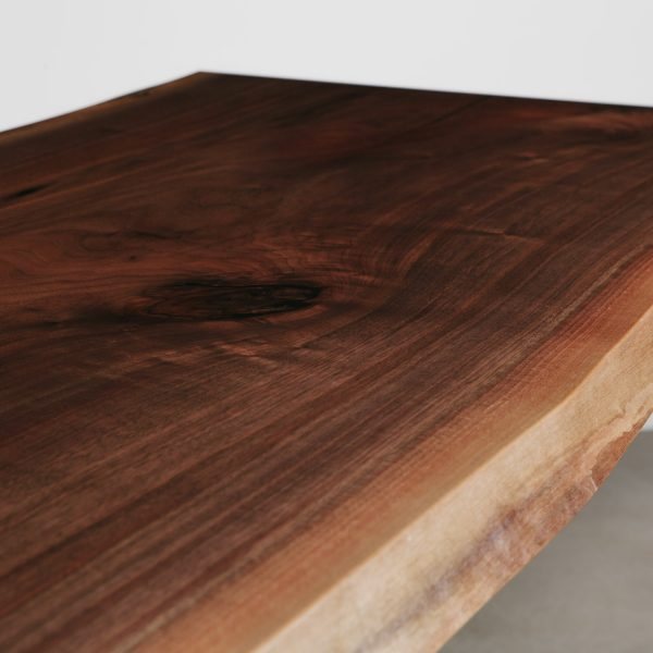 live-edge-walnut-grain-matte-finish