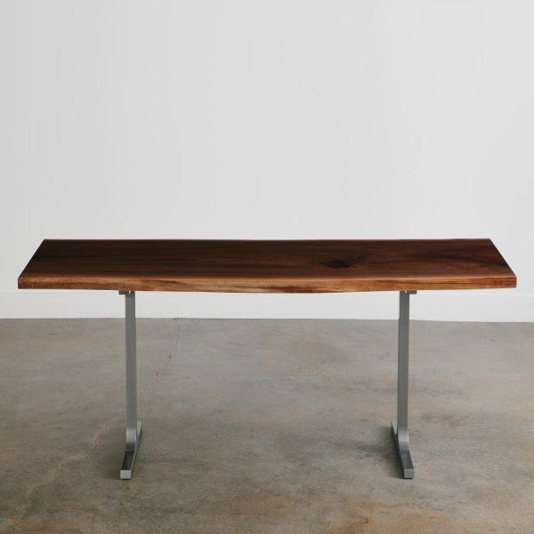 modern-walnut-slab-desk