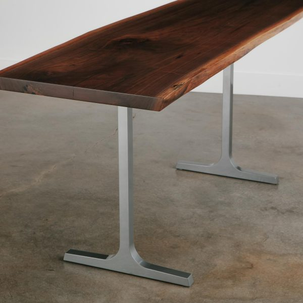 walnut-live-edge-table-t-base
