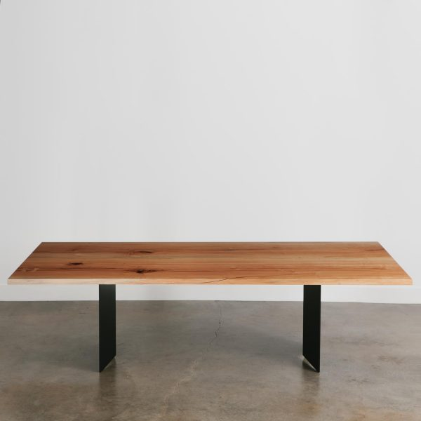 custom-maple-hardwood-dining-table