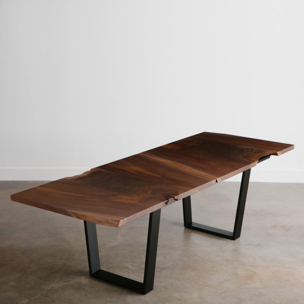 live-edge-walnut-dining-table