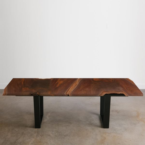live-edge-walnut-table-steel-legs