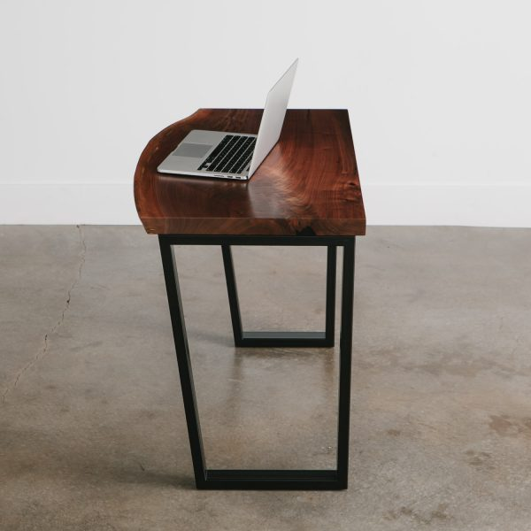 modern-live-edge-small-walnut-desk