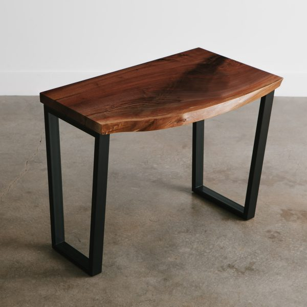 contemporary-live-edge-walnut-desk