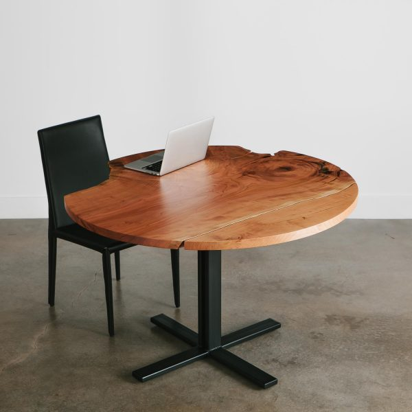 custom-live-edge-dining-table
