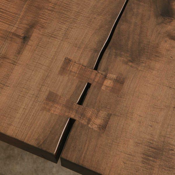 maple-slab-butterfly-keys