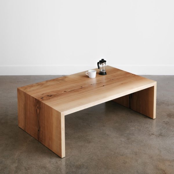 live-edge-waterfall-coffee-table1