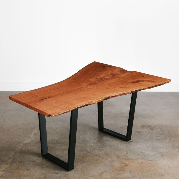 cherry-wood-live-edge-slab-desk1