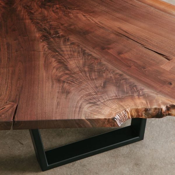 walnut-crotch-slab-coffee-table1