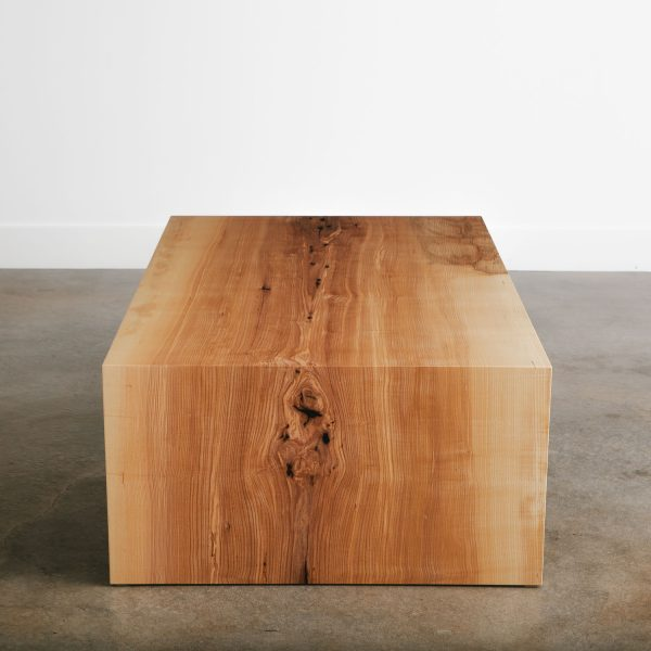 folded-base-coffee-table1