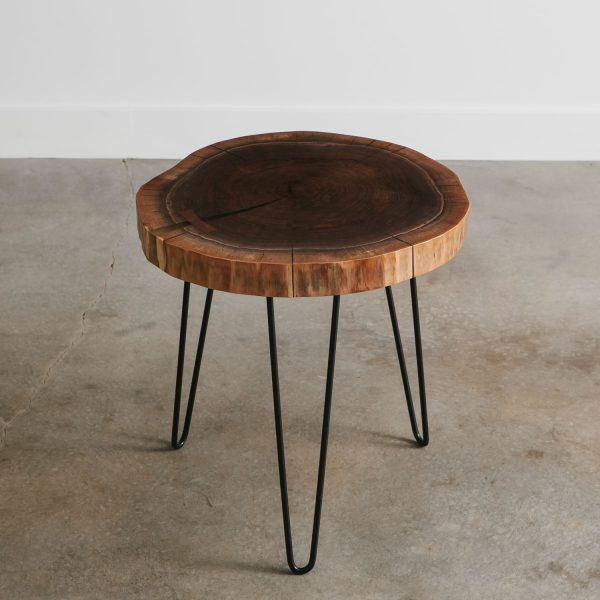 modern-walnut-live-edge-side-table-hairpin-legs