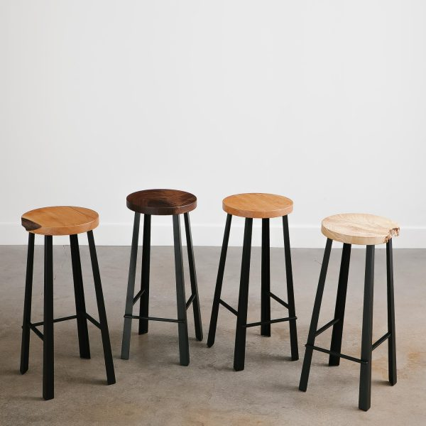live-edge-handmade-bar-stool