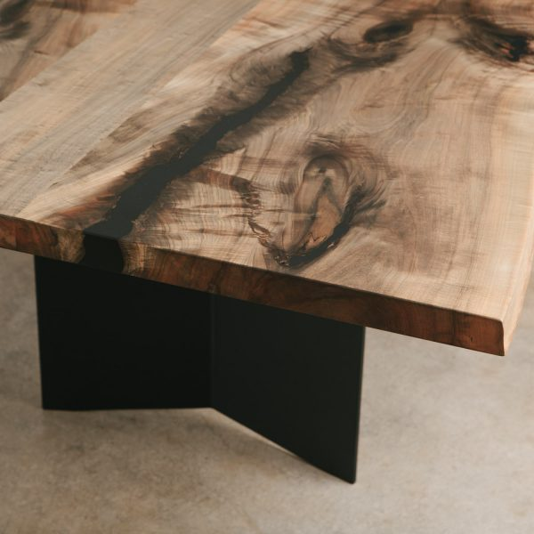 ebonized-maple-live-edge-slab